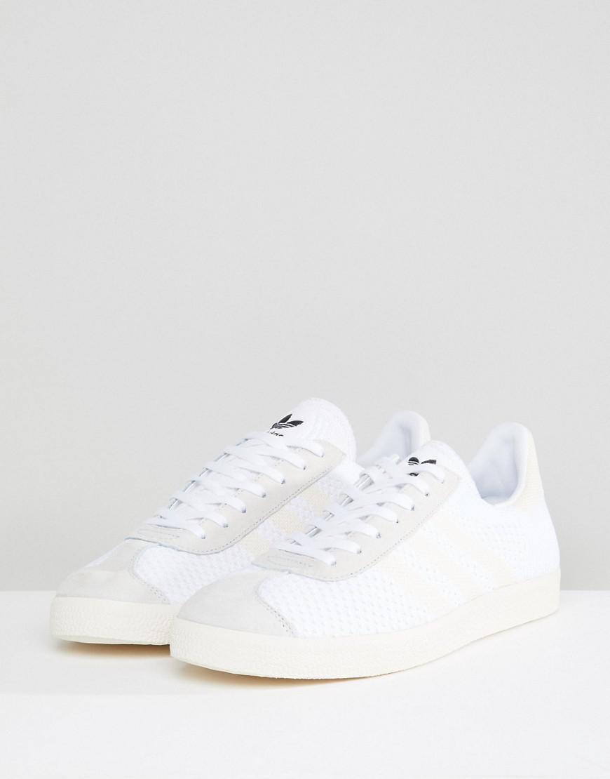 new style 66653 75768 Gallery. Women s Adidas Gazelle