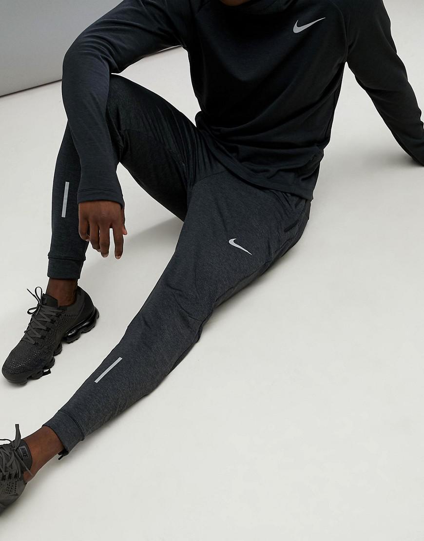 Nike. Men's Dry Phantom Joggers ...