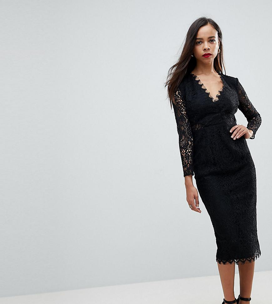 A beloved staple that never goes out of style, the black dress is your go-to piece for any mood, event or season. With floor-sweeping maxis and long black dresses, form-fitting black bodycon dresses, or long-sleeved numbers for after-dark, our range has everything you .