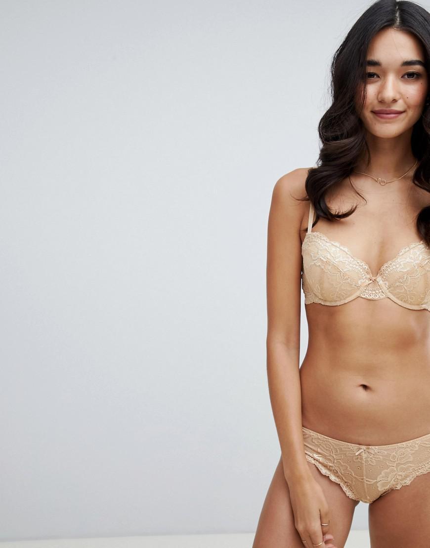Dorina Gold Nude Photos 50