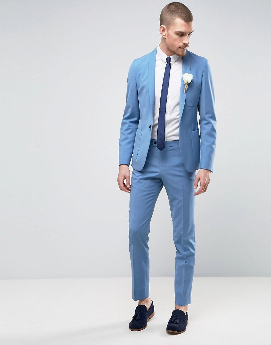 Outstanding Wedding Suit Cravat Gallery - Wedding Plan Ideas ...