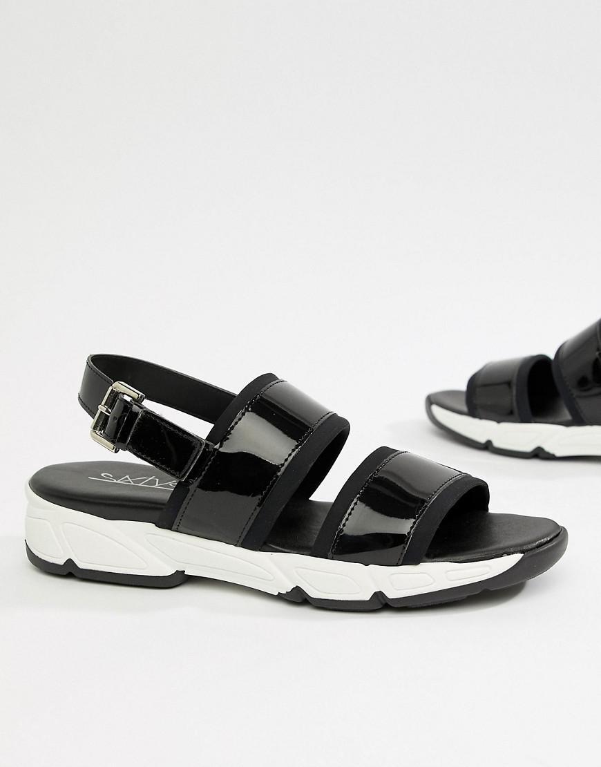 Sixtyseven Sixty Seven Flat Sandals PHcj6imD