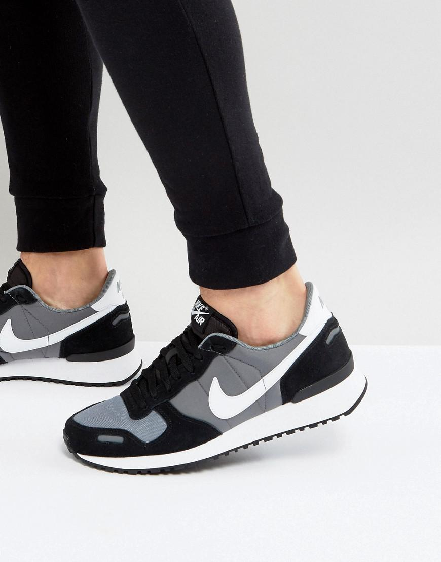 factory authentic d49f1 1f70f Nike. Mens Air Vortex ...