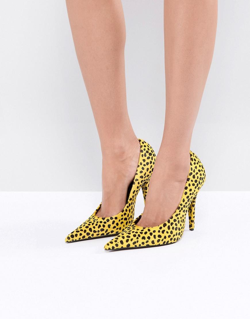 8b7b11ff0405 jeffrey-campbell-Yellow-Ikon-Yellow-Jaguar-Extreme-Point-Court-Shoes.jpeg