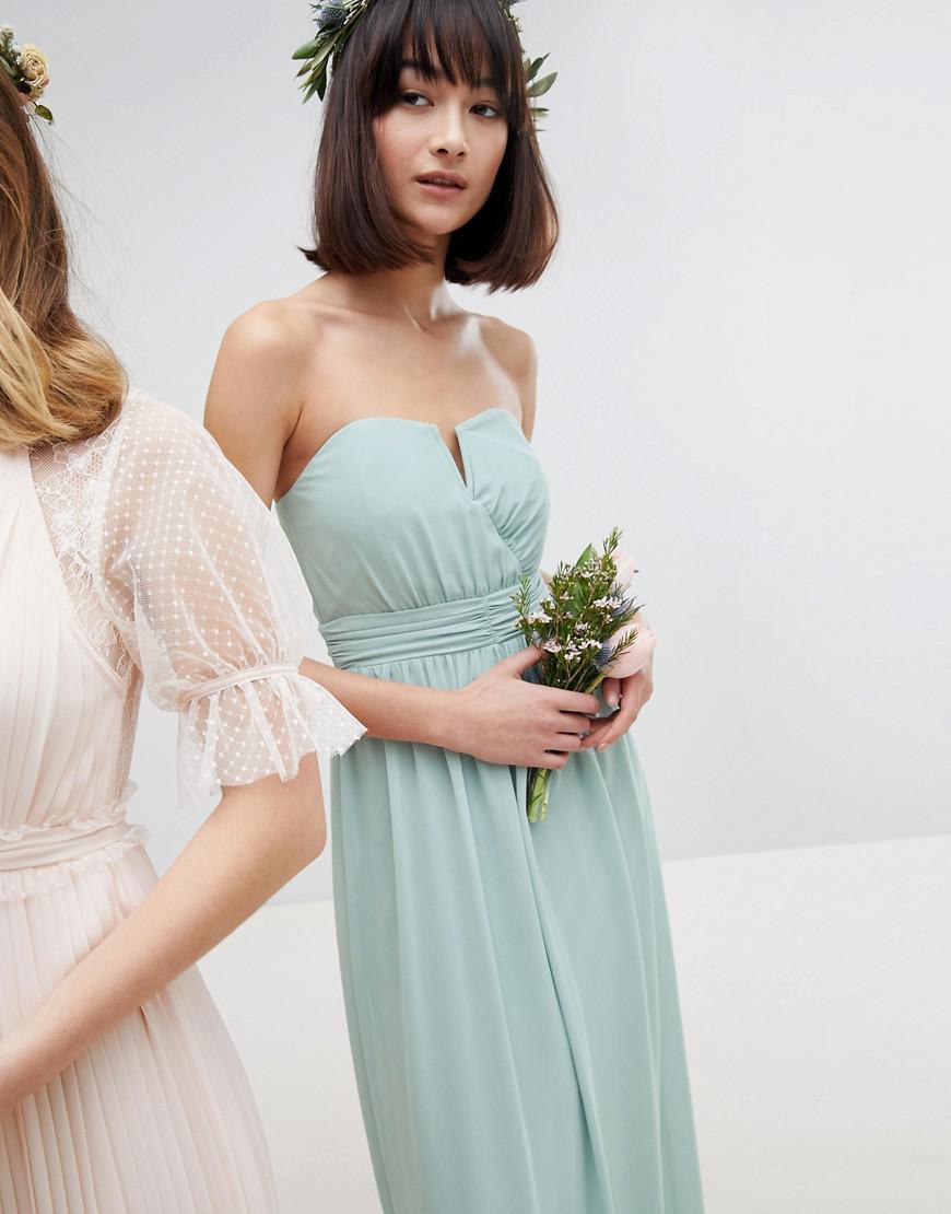 Outstanding Preloved Bridesmaid Dresses Sketch - Wedding Dress Ideas ...