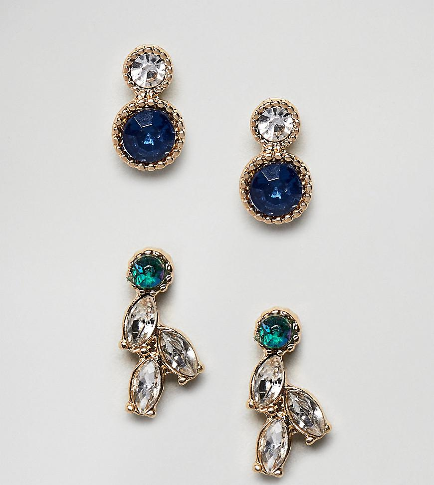 htm p romance click canterbury jewel earrings sweet sr