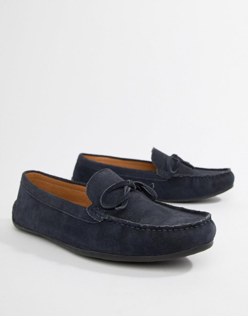 Kurt Geiger KG By Kurt Geiger Wide Fit Single Monk Shoes In xdDEf
