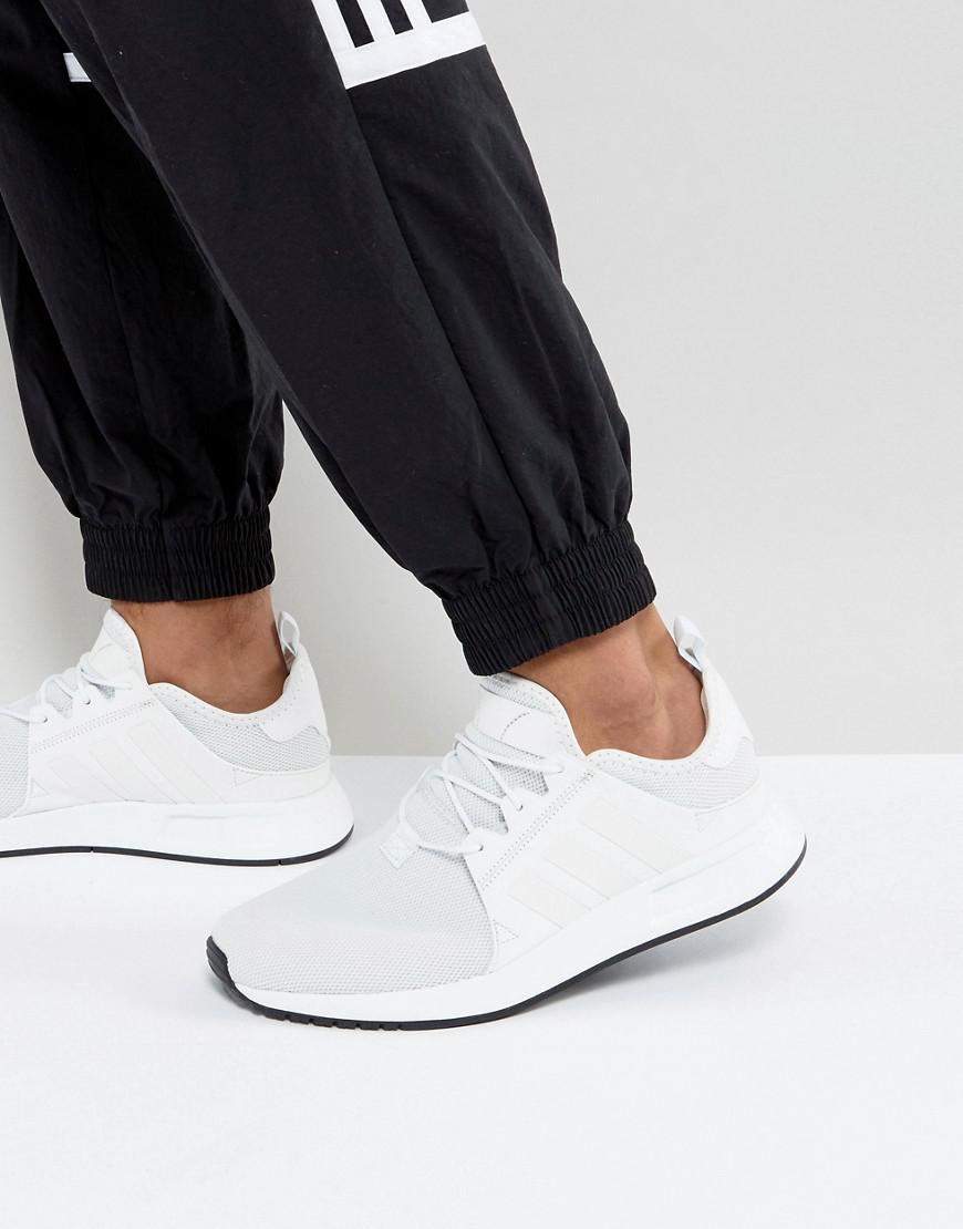 Adidas Originali X A Infrarossi By8690 Dei Formatori In Bianco By8690 Infrarossi In Bianco Per Gli Uomini Lyst e64510