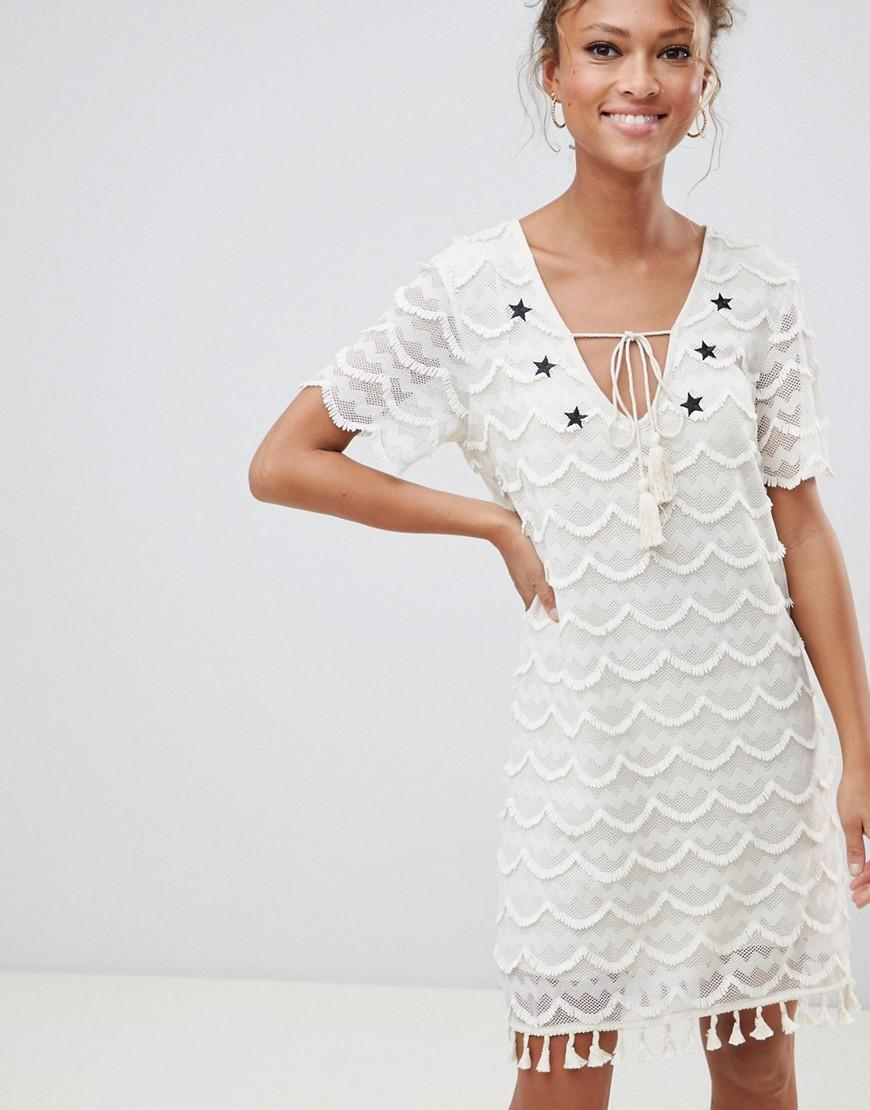 b11fd950277 Glamorous Dresses Asos - Gomes Weine AG