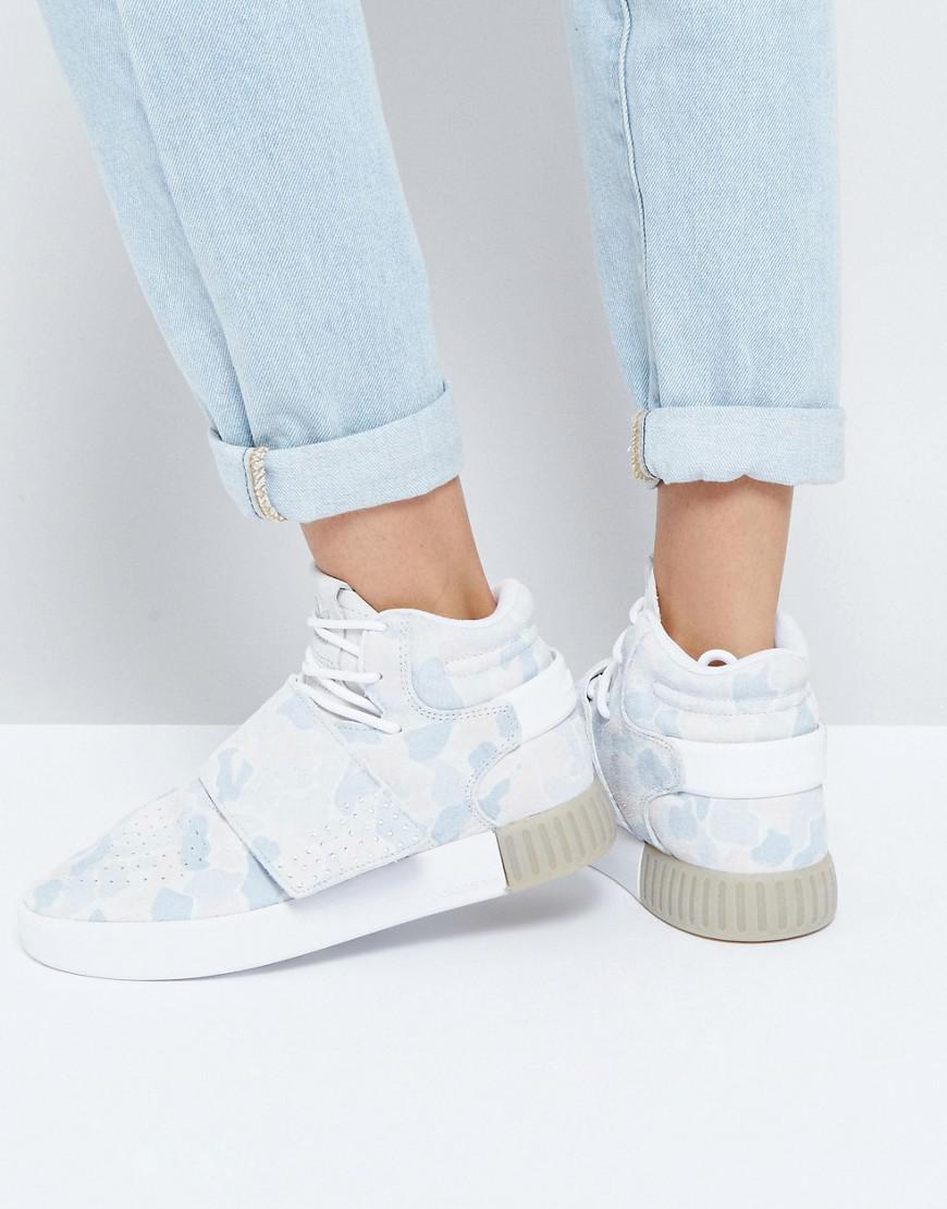 adidas Pastel Camo Tubular Doom Sneakers xTl4gRvOK
