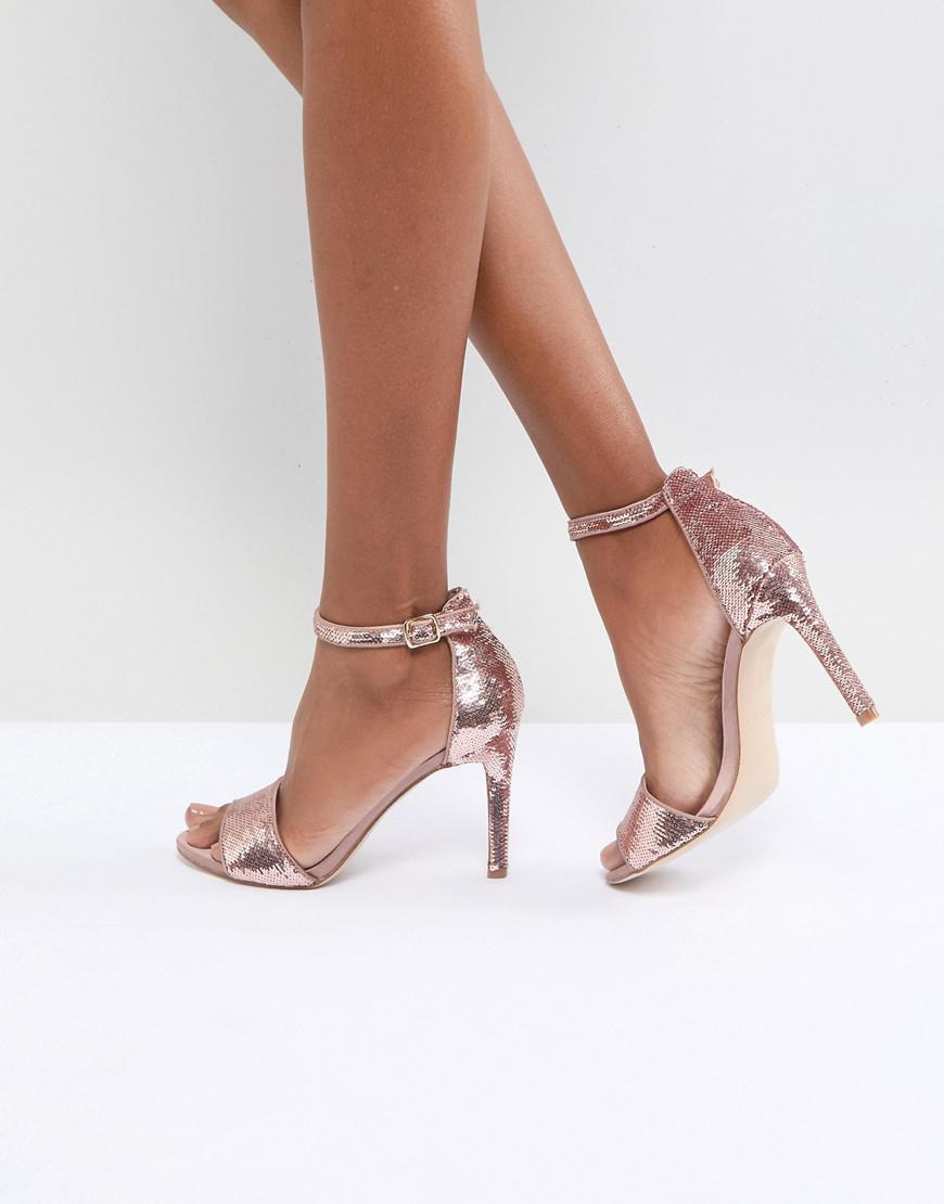 c1bede25d066 aldo-designer-Gold-Fiolla-Rose-Gold-Sequin-Heeled-Sandal.jpeg