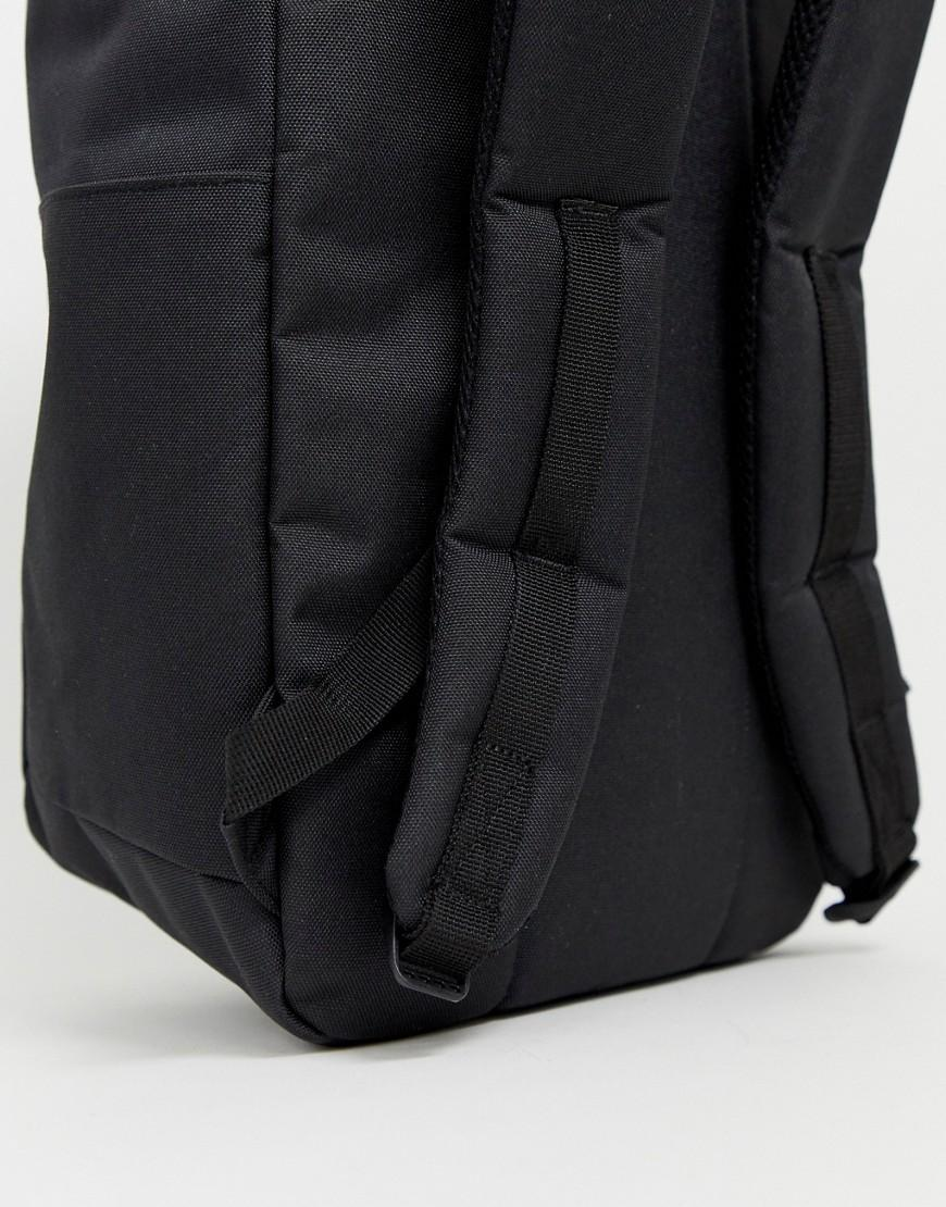 4342afac03c1 Herschel Supply Co. Thompson 17l Backpack In Black in Black for Men - Lyst