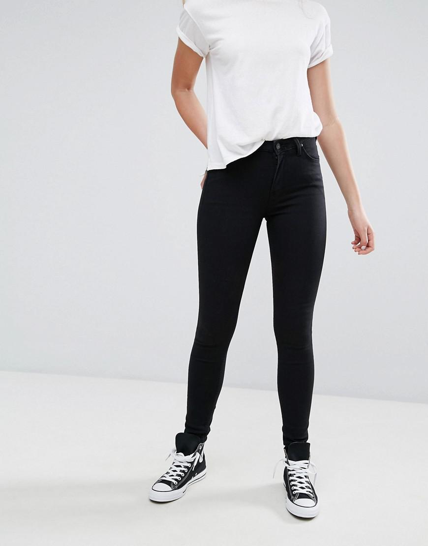 90c684e5 Gallery. Women's Black Jeans Women's Black Skinny Jeans Women's High Waisted  Jeans