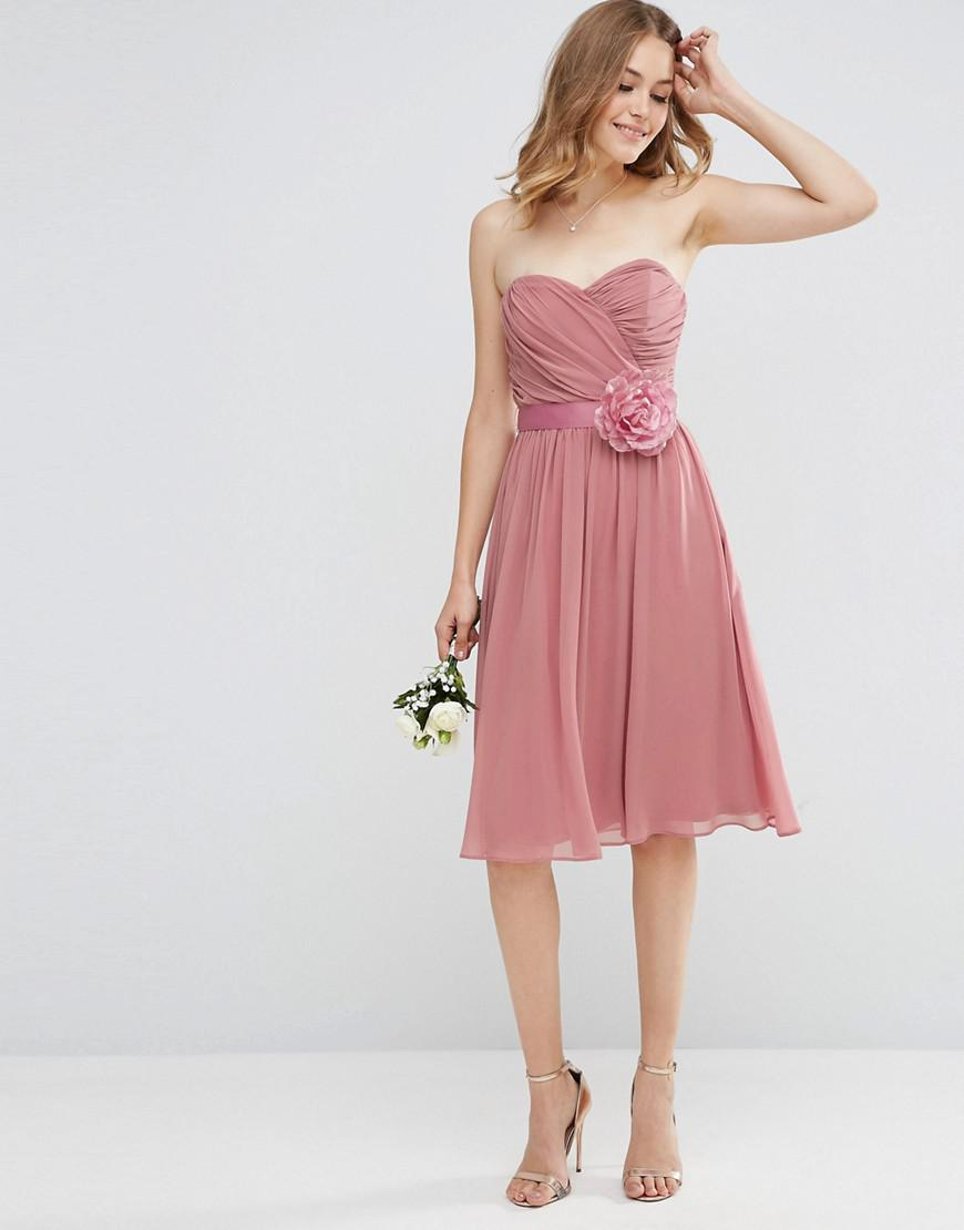 Famoso Vestidos De Fiesta Modesta Uk Ornamento - Ideas de Vestido ...