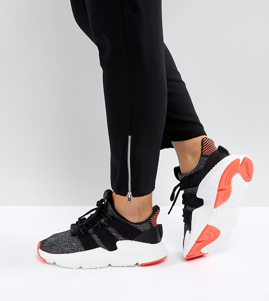 adidas Originals Prophere Women's