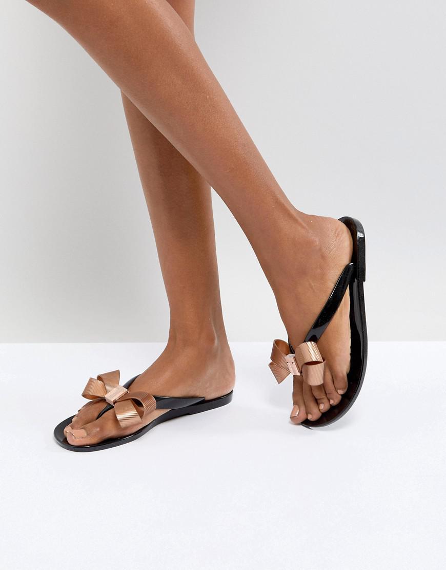 67734ce2a Gallery. Women s Sequin Ballet Flats Women s Gold Jelly Sandals ...