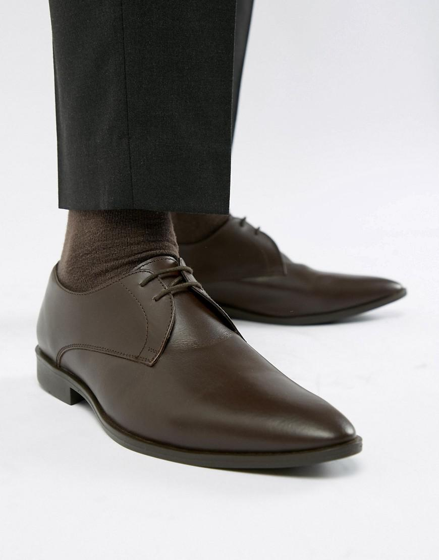 purchase cheap abf1e ffddb frank-wright-brown-Wide-Fit-Derby-Shoes-In-Brown-Leather.jpeg