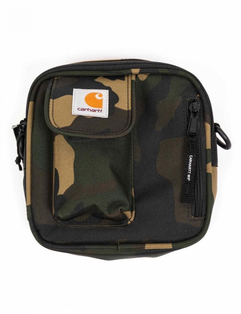 7cb35d5c0f Lyst - Carhartt Wip Essentials Bag in Green for Men