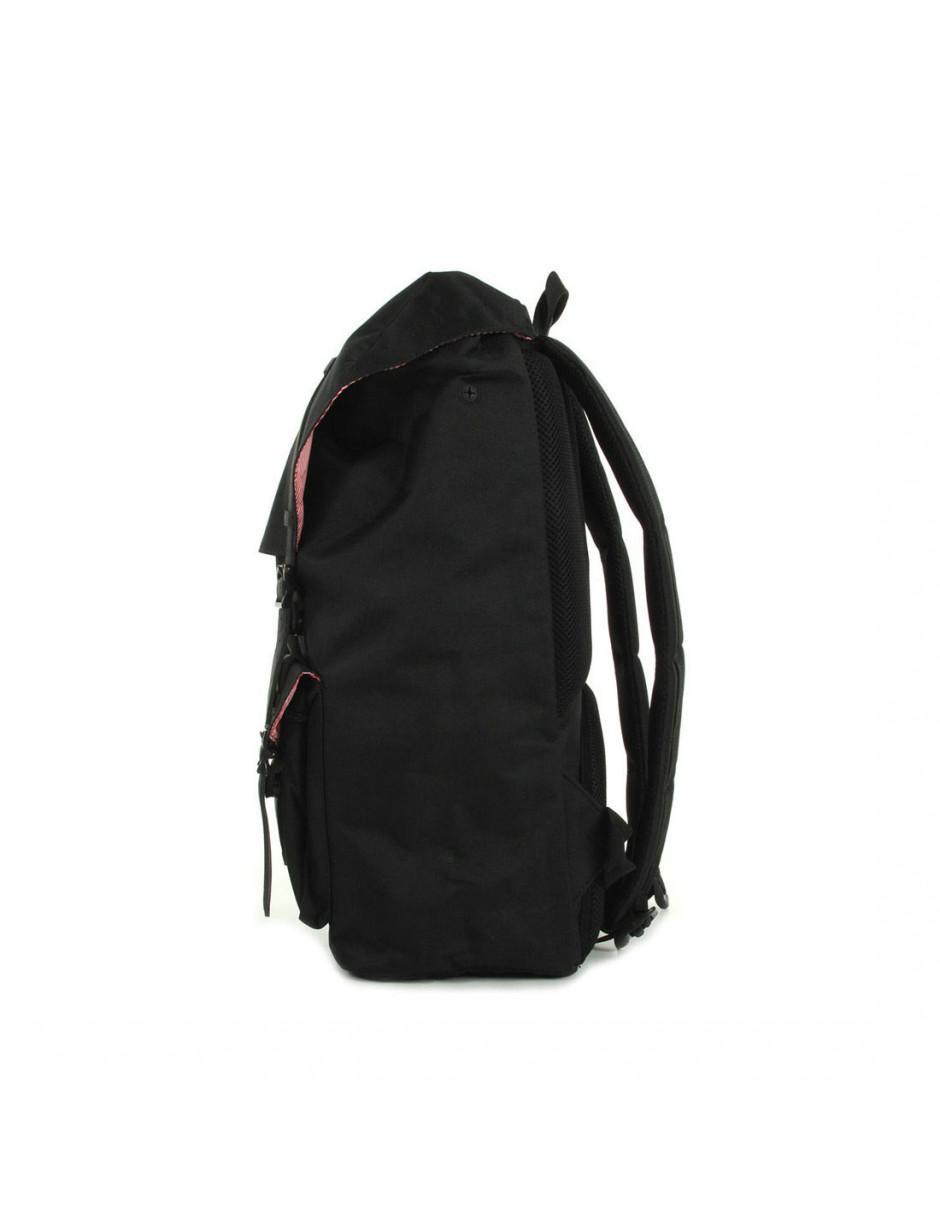 Lyst - Herschel Supply Co. Backpack In Black in Black 1b1fb41c5e