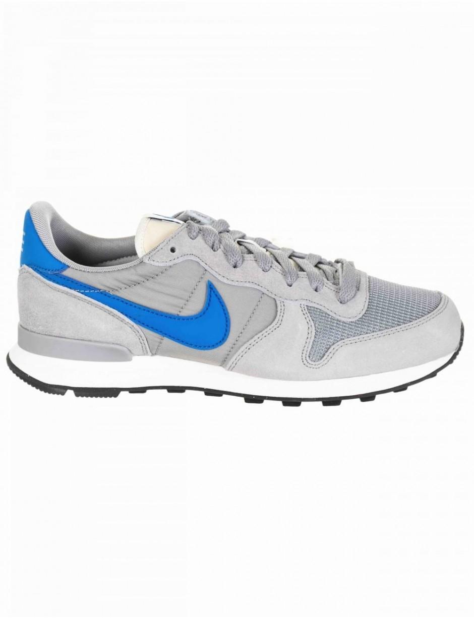 huge selection of bd412 5db45 Lyst - Nike Internationalist Shoes for Men