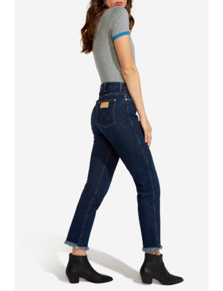 finest selection 029ec 64184 wrangler-Blue-Retro-Slim-Marilyn-Blue-Jeans.jpeg