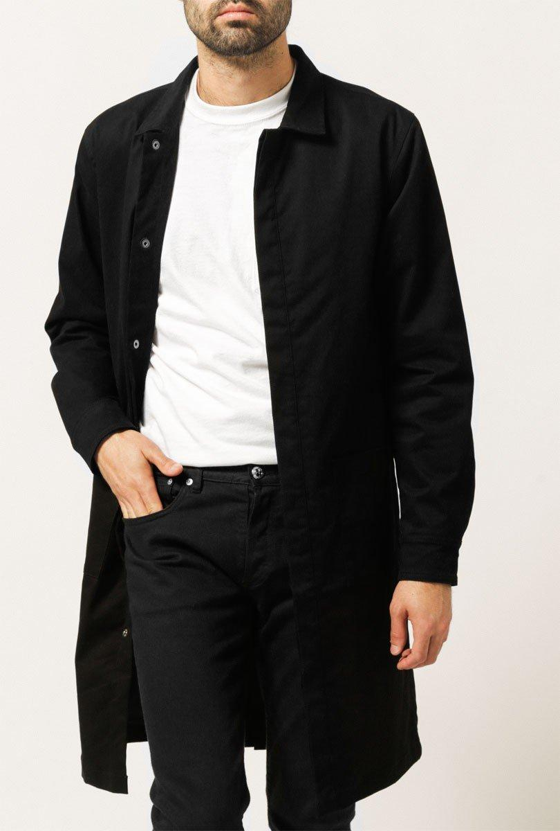 fairplay guys Buy fairplay men's black shirt, starting at $46 similar products also available sale now on.