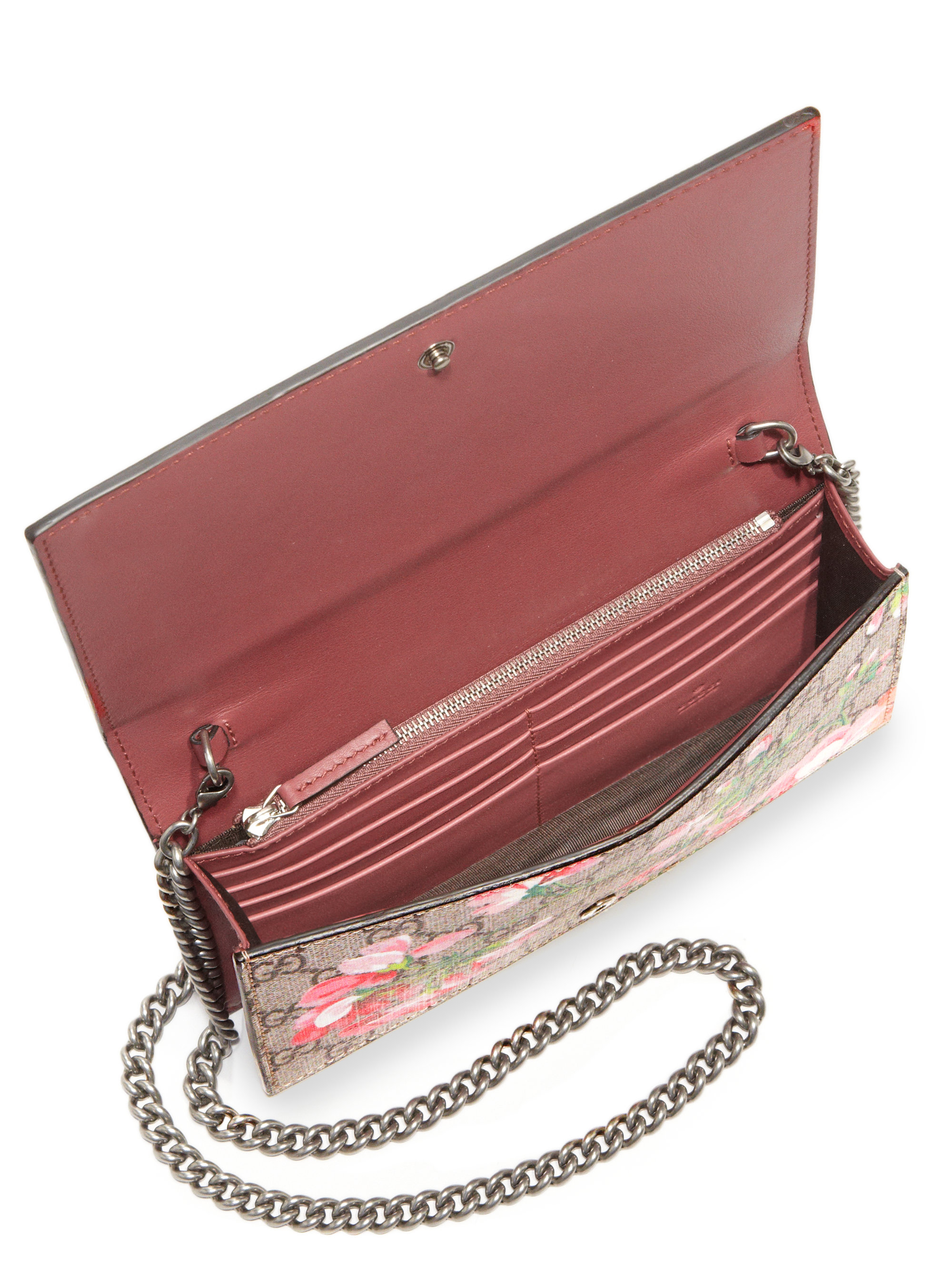 Gucci Dionysus Wallet On Chain Canada - Best Photo Wallet ... 0b86a21e9c