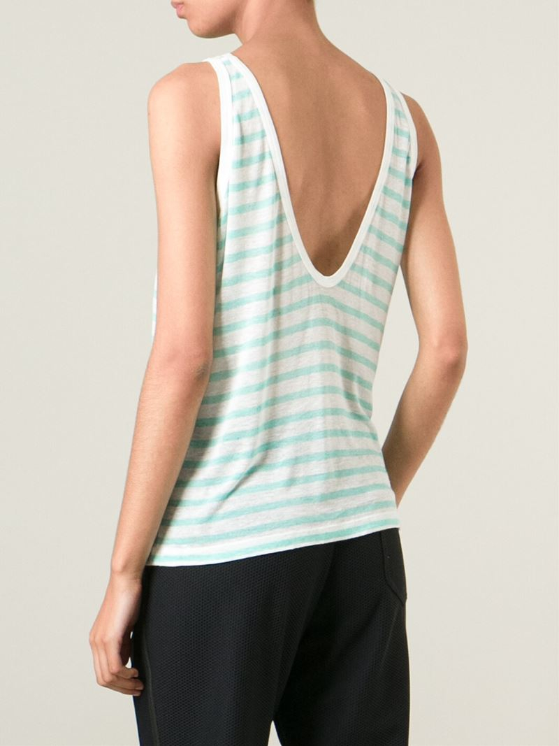 competitive price 2a690 3d3a7 t-by-alexander-wang-white-striped-tank-top-product-1-896107649-normal.jpeg