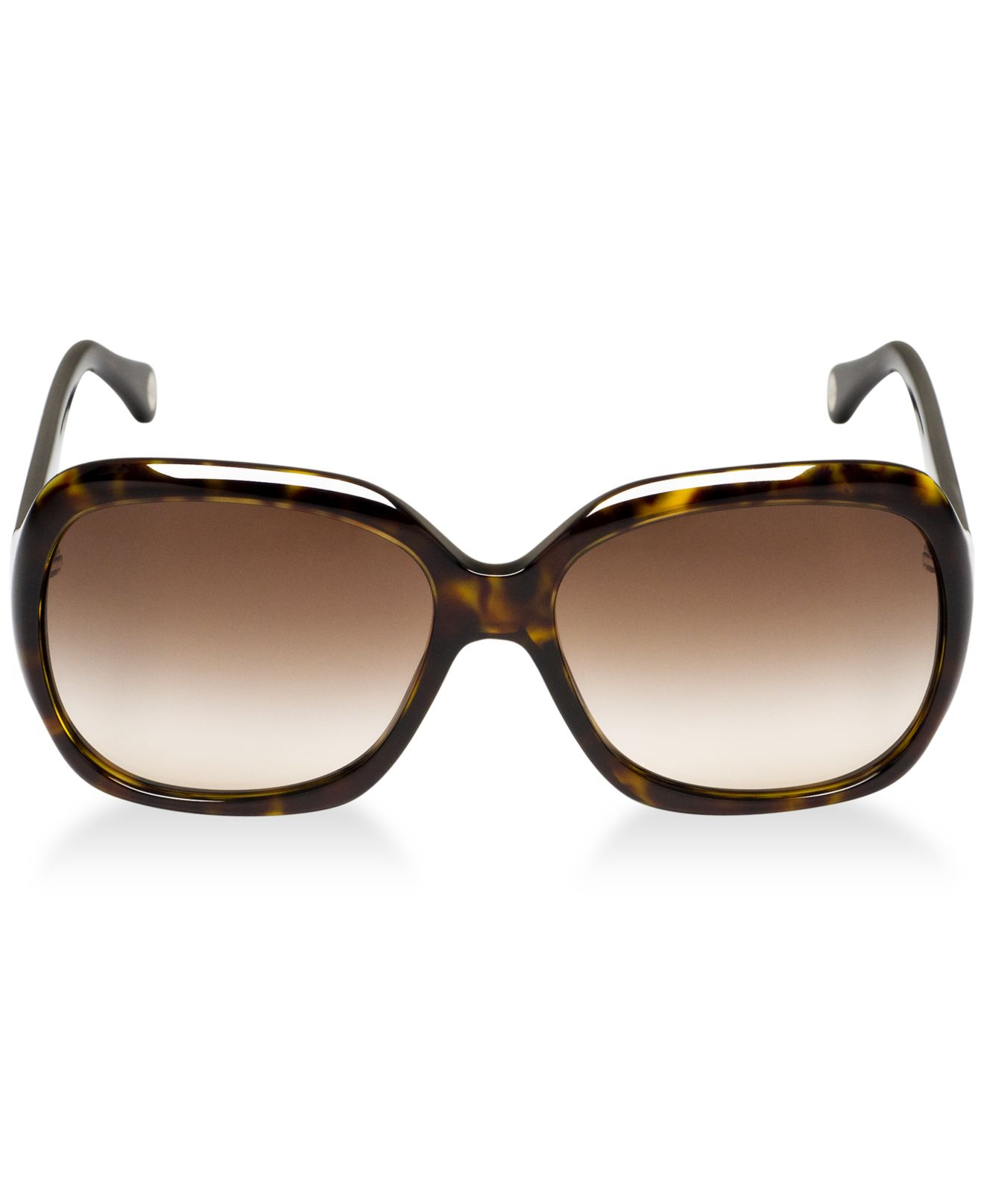 Dolce And Gabbana Sunglasses Foldable  dolce gabbana dolce gabbana sunglasses dolce and gabbana in