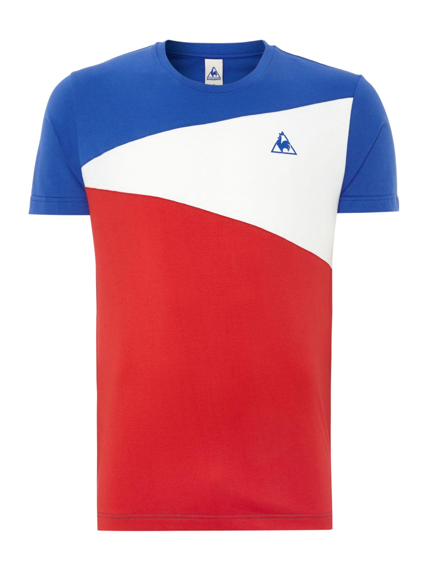 le coq sportif shirt - photo #16