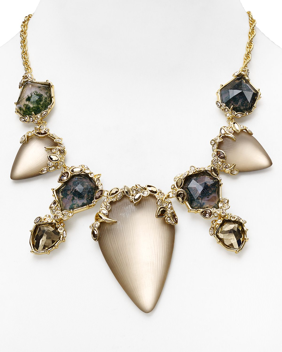 bittar sandi of necklace collections virtual pointe library alexis