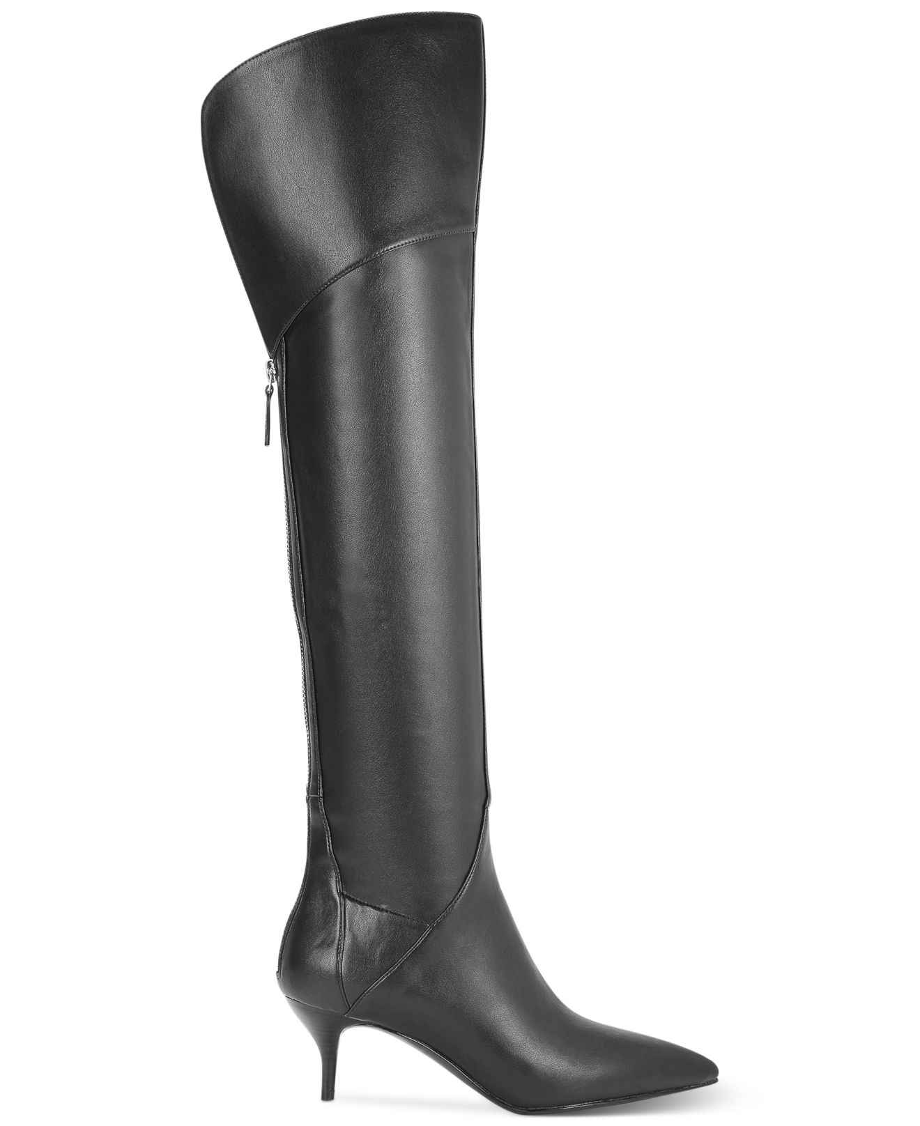 Bodycon dress knee high boots nine west ebay picked for