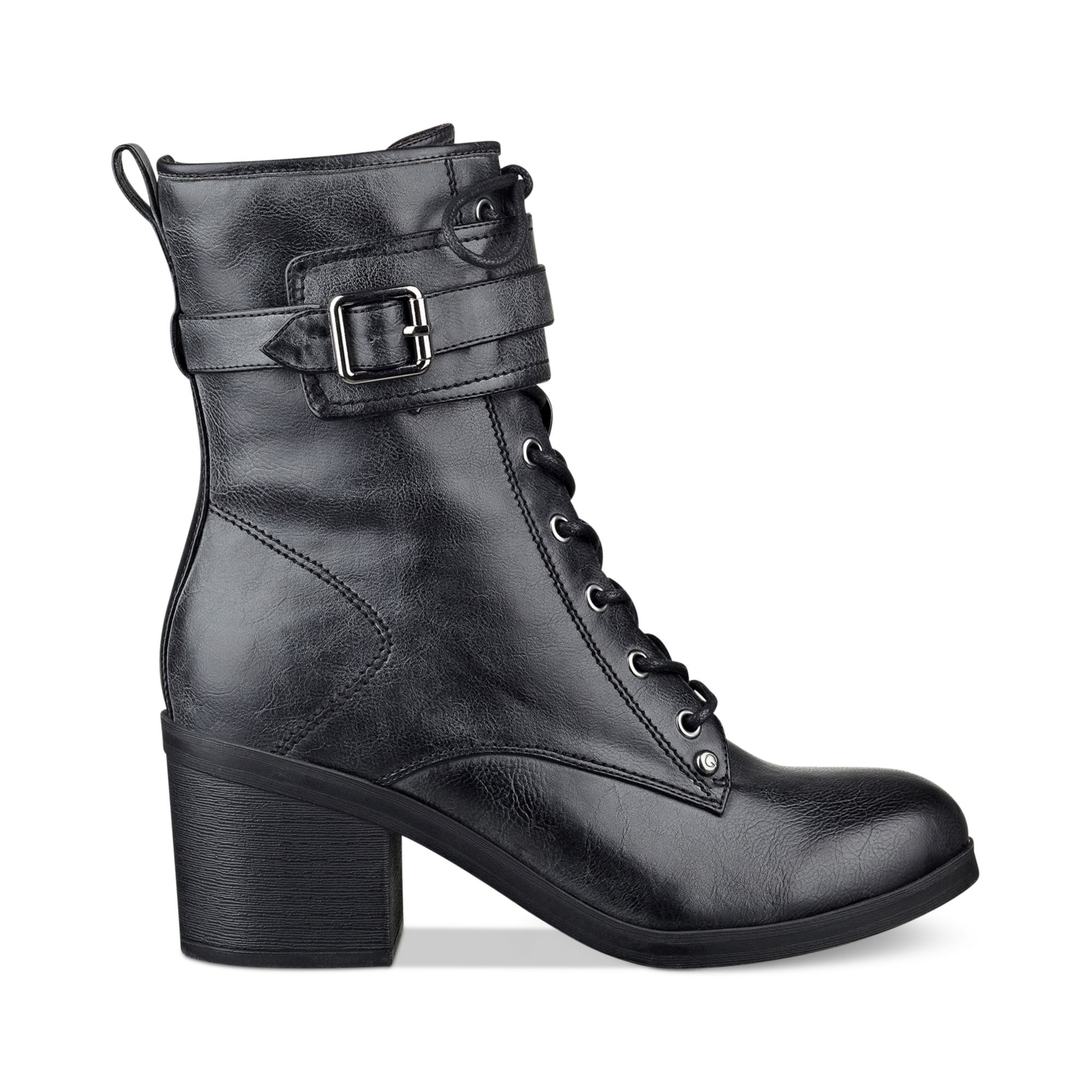 Shopping for Short Booties at Frye is simple and convenient with FREE shipping and returns. FRYE | Veronica Combat - Black Out of the trenches and onto the streets, this combat boot has a way of making her presence known.