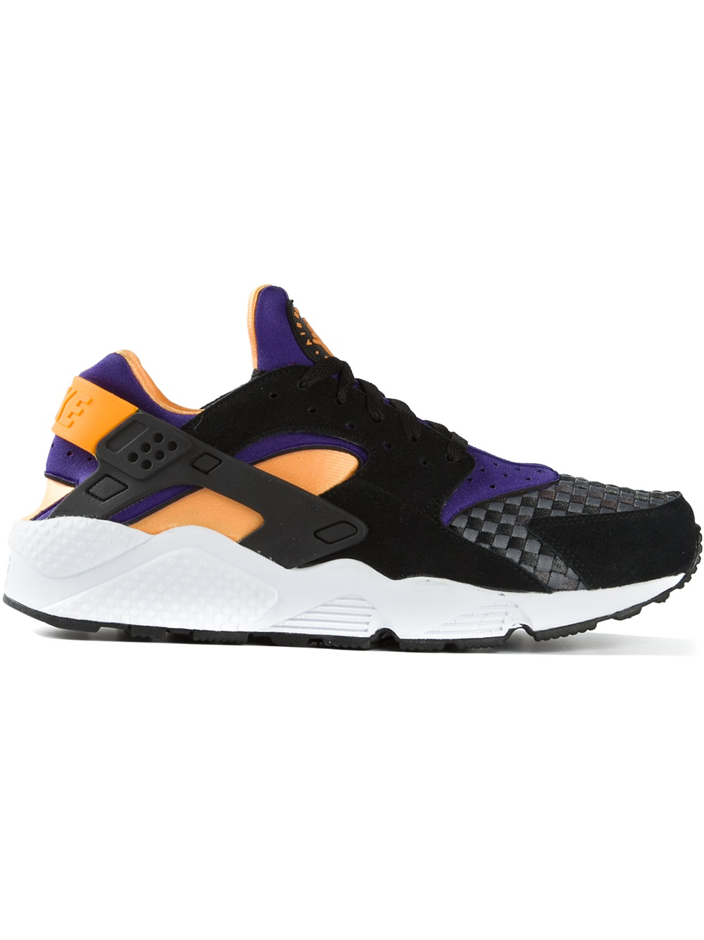 new product d0995 82a65 Lyst - Nike Air Huarache Trainers for Men