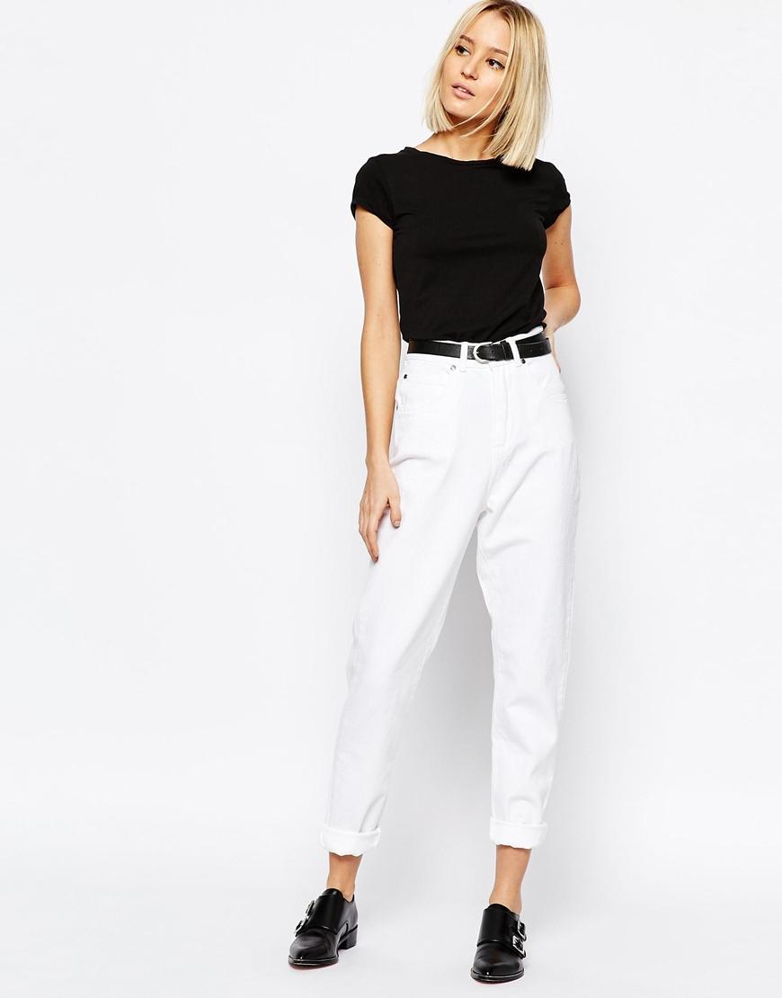 Skinny Jeans For Women Cheap