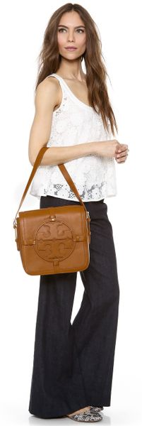 Tory Burch Holly Shoulder Bag 10