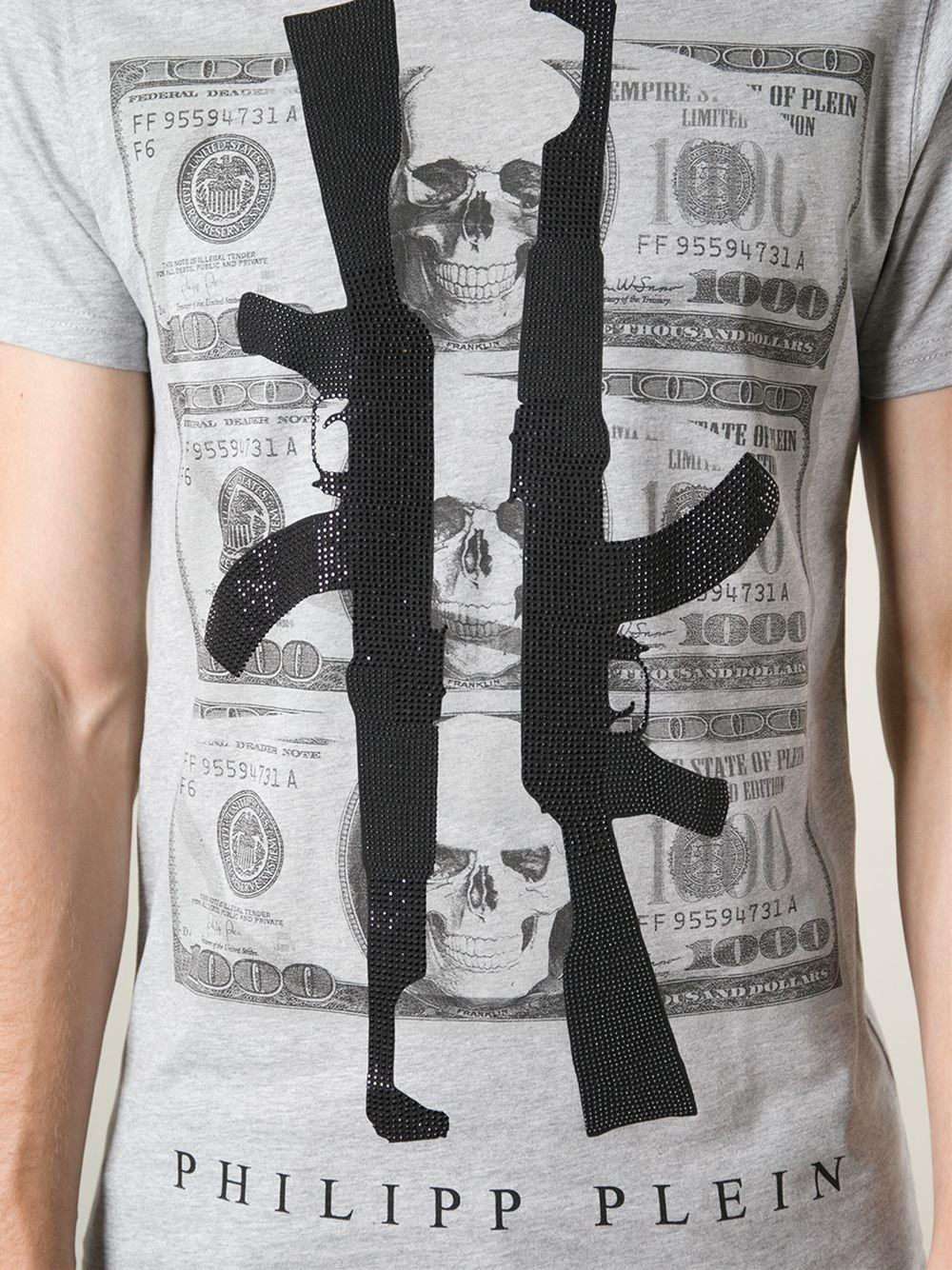 46968b3c0 4 Dollar Tee Shirts - DREAMWORKS