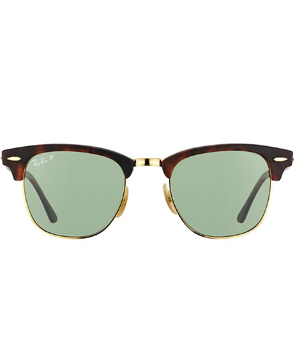 ray bans clubmaster cheap gas