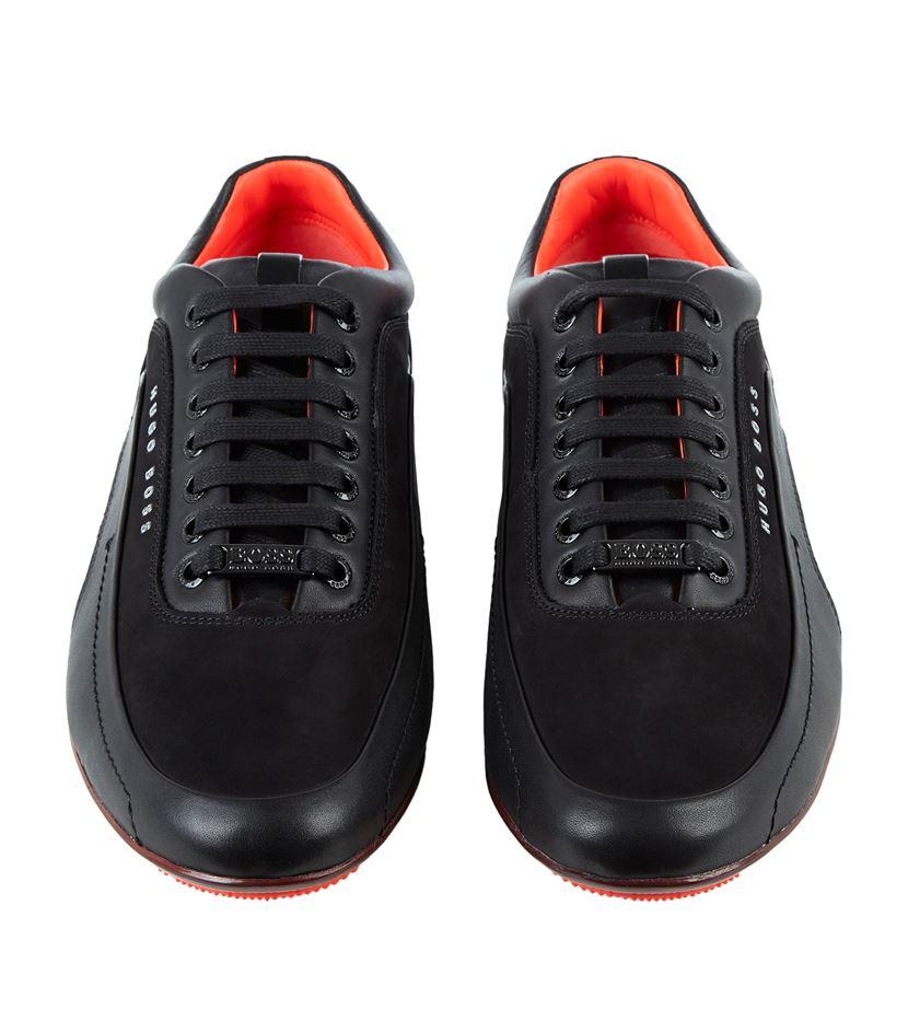 Wtaps Shoe Sizing