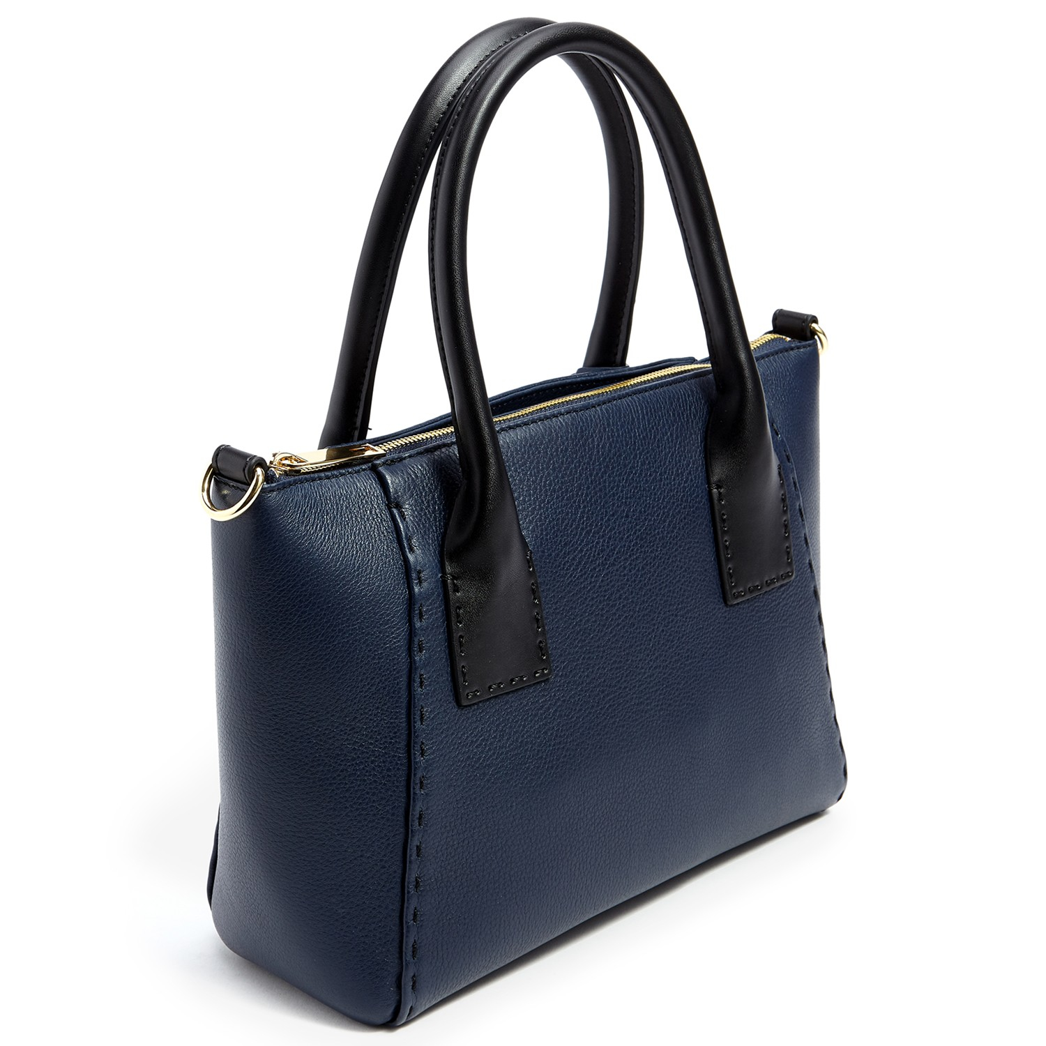 2e21067fbccc ... Track over 2125 Ted Baker Totes and shopper bags for stock and sale  updates.