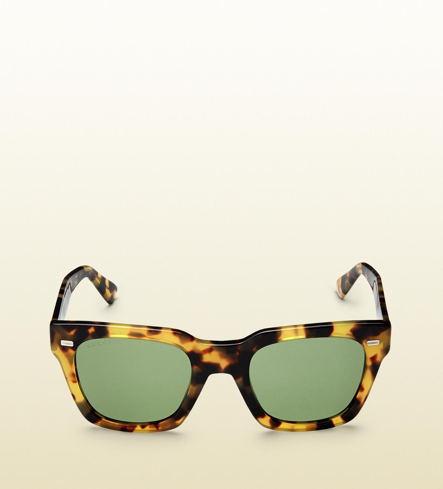 fb37187cc5d Gallery. Women s Saint Laurent Bold Women s Mirrored Sunglasses ...