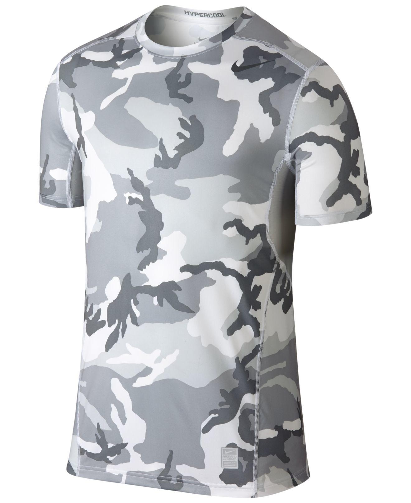 Nautica Men S Polo Shirts