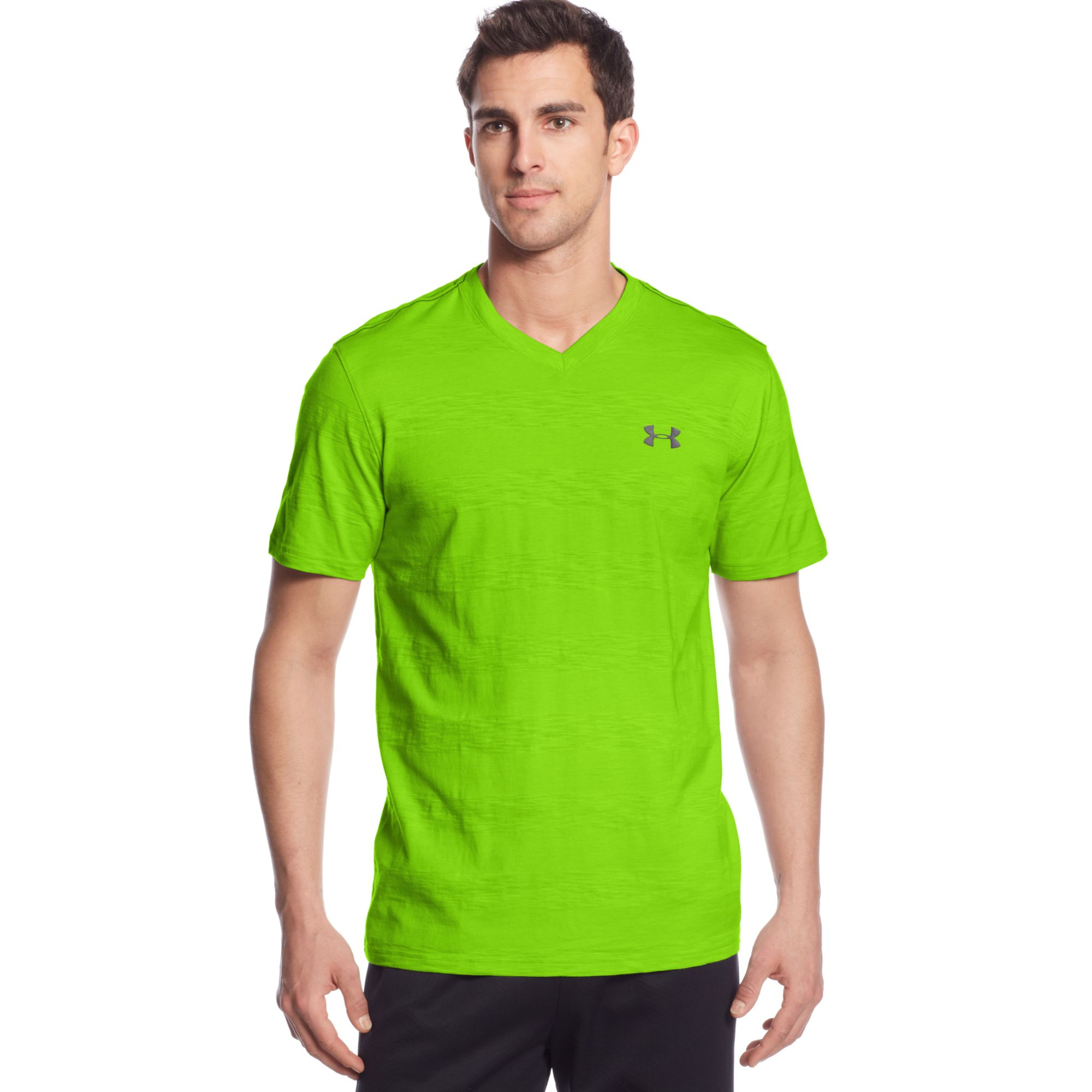 Men S Under Armour Polo Shirts