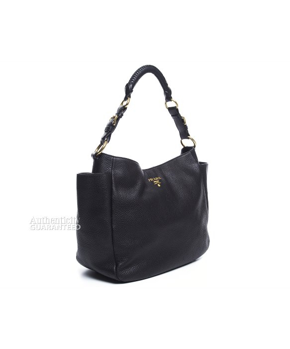 5af13d06eab0 Pre Owned Prada Bags Uk | Stanford Center for Opportunity Policy in ...