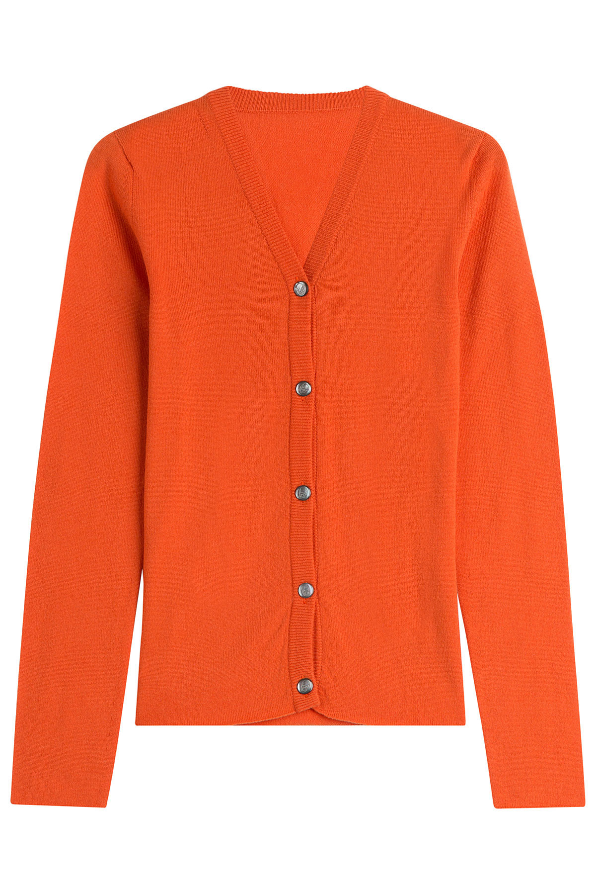 Shop for and buy orange cardigan online at Macy's. Find orange cardigan at Macy's.