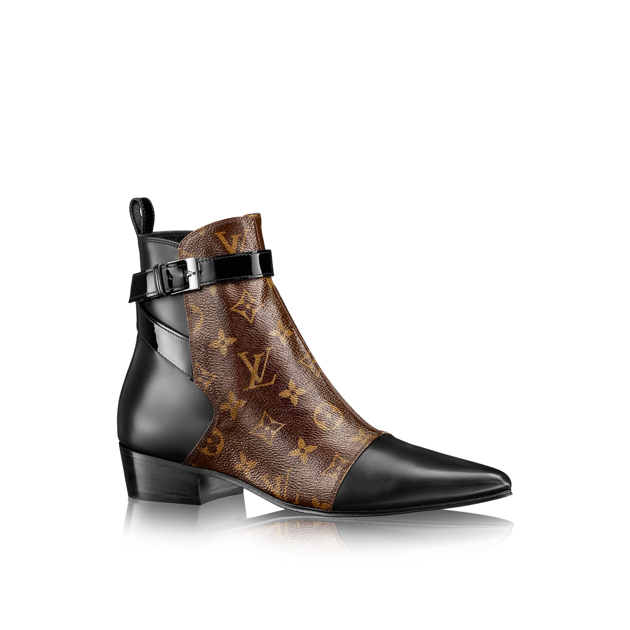 Louis Vuitton Shoes Online In India