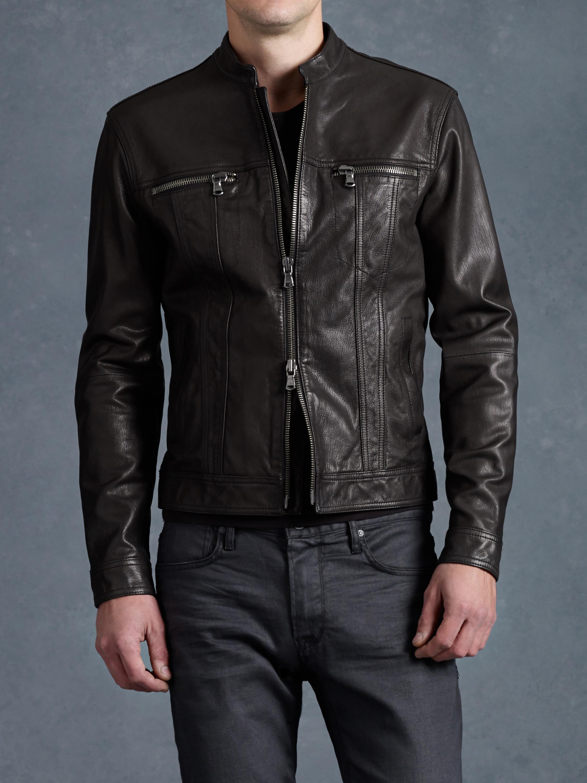 Jean Jackets For Men H M