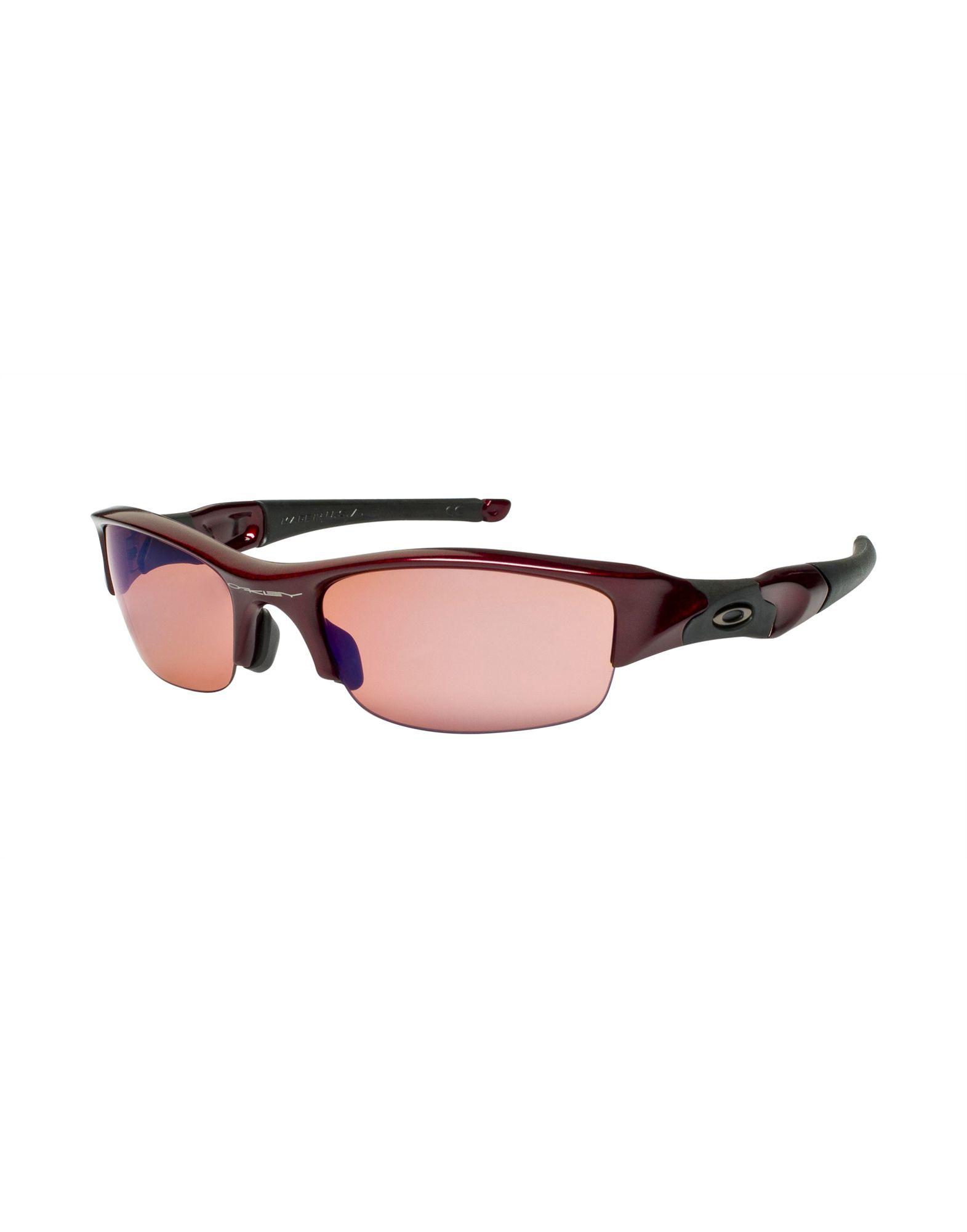671e79ec97 Red Oakley Sunglasses For Men « Heritage Malta