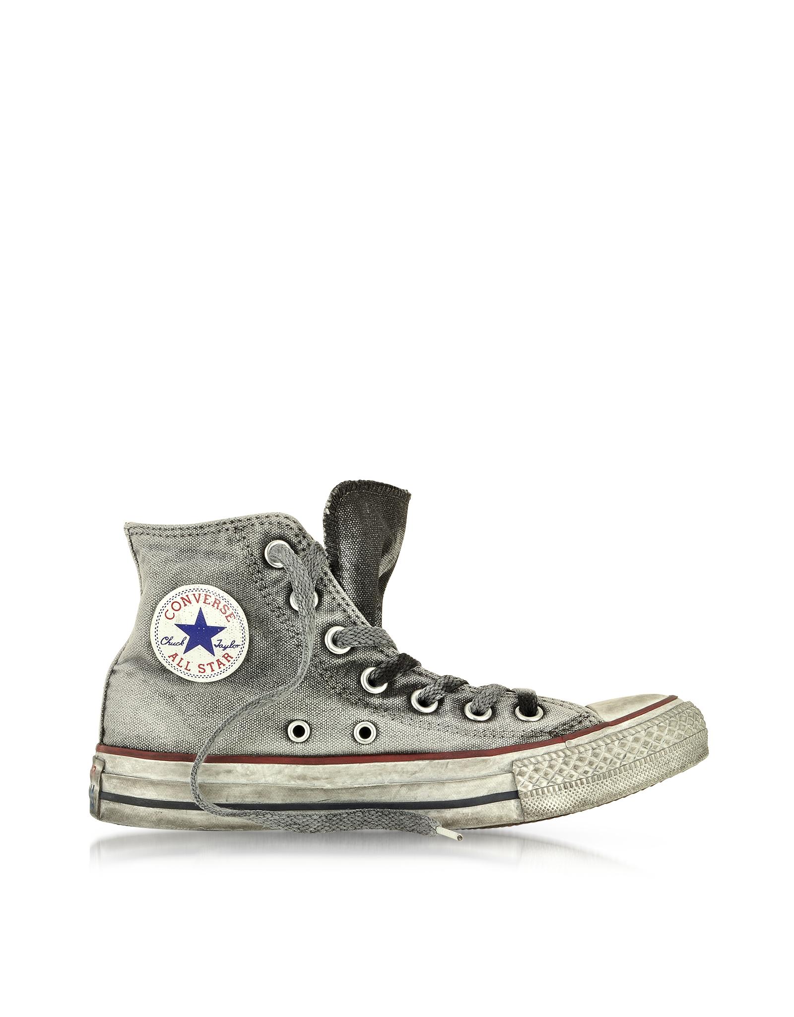 converse sneakers all star edizione limitata