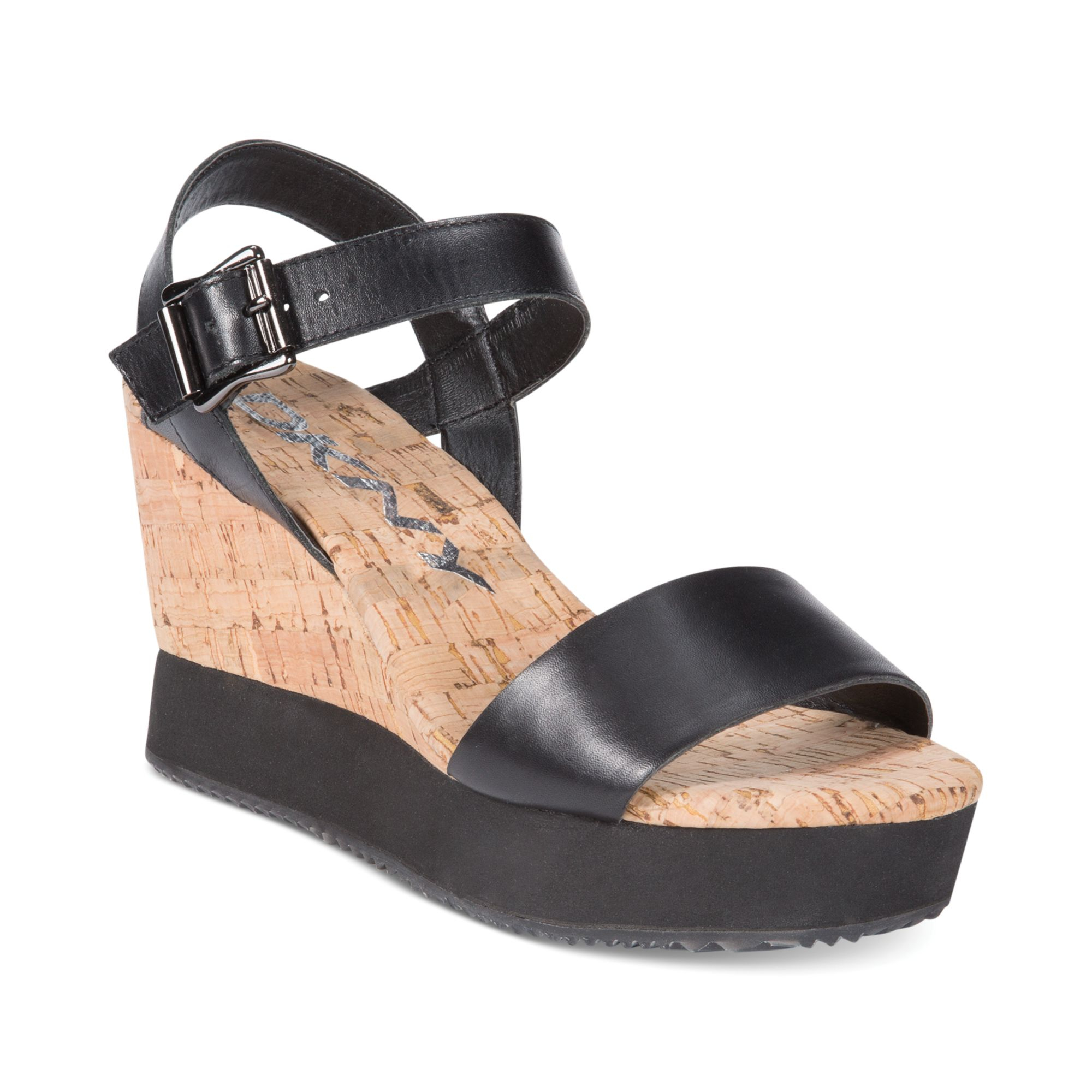 dkny sandals 28 images dkny 23120207 women s wedge